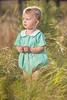 childrens-clothing-9230