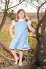 childrens-clothing-9431