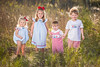 childrens-clothing-9368