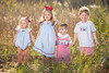 childrens-clothing-9363