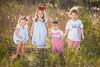 childrens-clothing-800