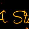 D_A_Studio_GrandOpening424tndglow