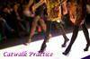 catwalkparctice