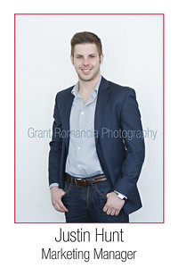 8x12 Justin Hunt-Marketing Manager
