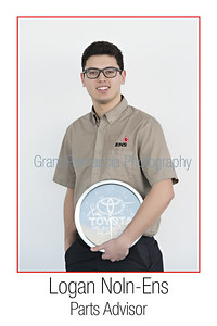 8x12 Logan Noln Ens-Toyota Parts Advisor