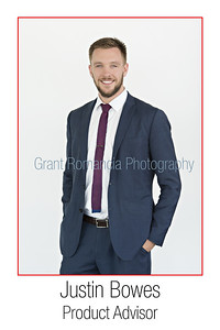 8X12 Justin Bowes-Product Advisor