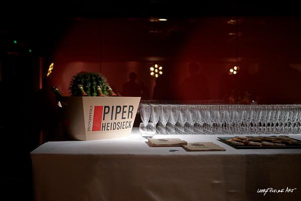 20181008 Piper Night-DSC_7228
