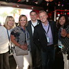 Experian<br /> Experian Marketing Services Client Summit<br /> Hunter McRae Photography<br /> Event Photography