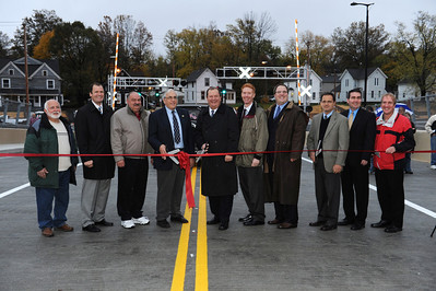City_Ribbon_Cutting_Final-0400 copy