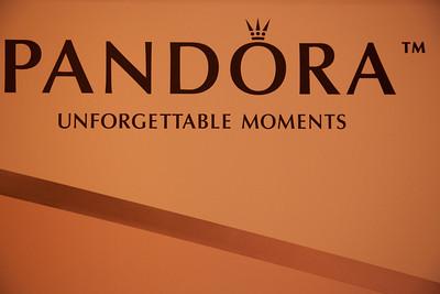 Pandora Jewelry 2010