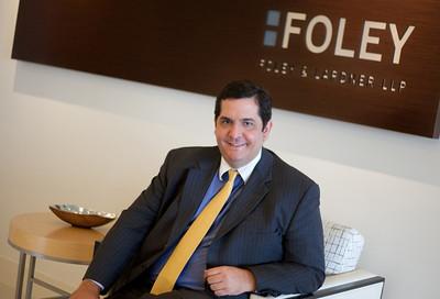 Foley  Lardner