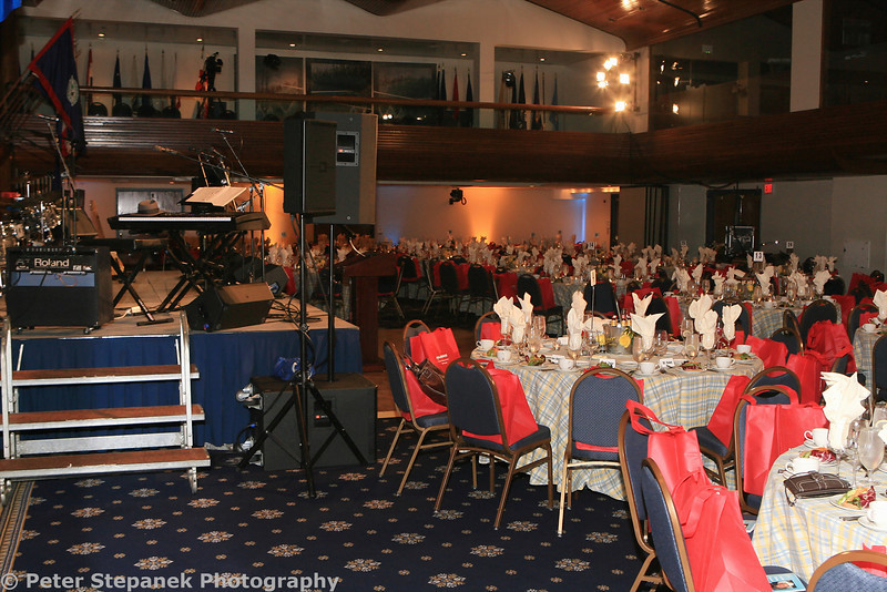 Capture Your Event In Harmony