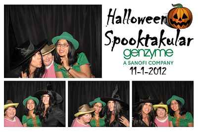 Nov 01 2012 19:49PM 7.453 cc94094a,