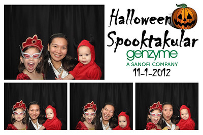 Nov 01 2012 16:10PM 7.453 cc94094a,