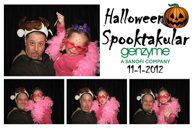 Nov 01 2012 19:47PM 7.453 cc94094a,
