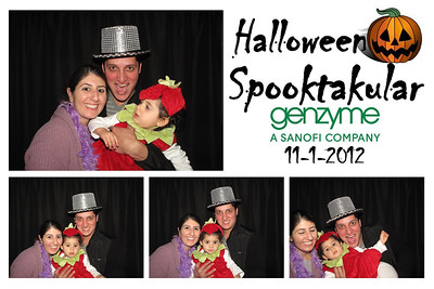 Nov 01 2012 19:36PM 7.453 cc94094a,