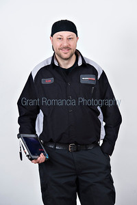 Glenwood Staff17-017