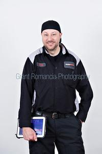 Glenwood Staff17-022