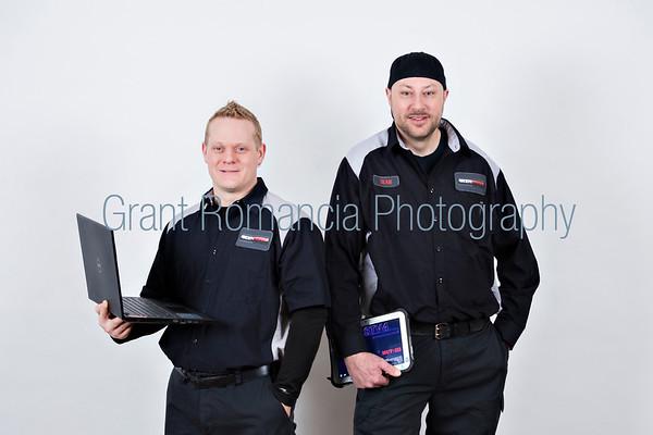 Glenwood Staff 17