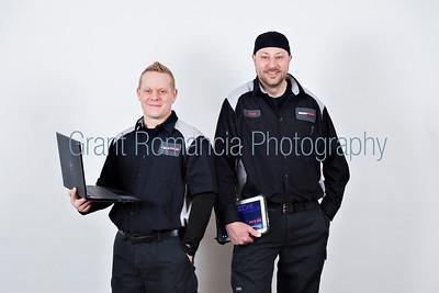 Glenwood Staff17-028