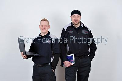 Glenwood Staff17-030