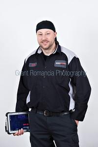 Glenwood Staff17-018
