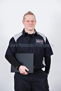 Glenwood Staff17-027