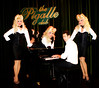 Pigalle_007