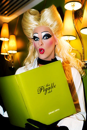 Pigalle_002