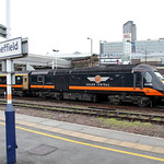 43480 at Sheffield, 17-12-2017 (IMG_9331) 4k