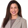Carmen Bassett
