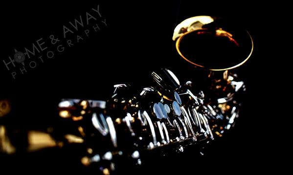 Musician's Pearls