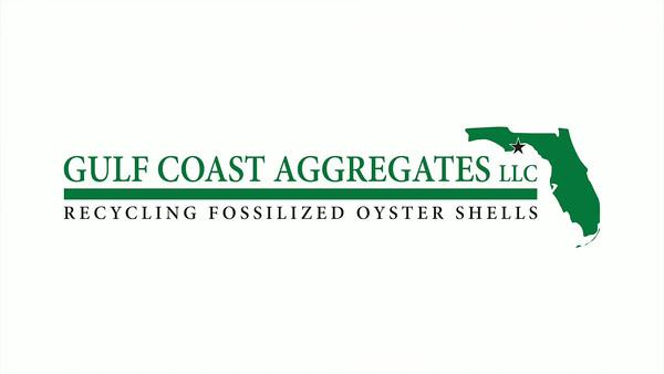 Gulf Coast Aggregates Video