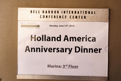 004June 13, 2016HollandAmericaServiceAwards