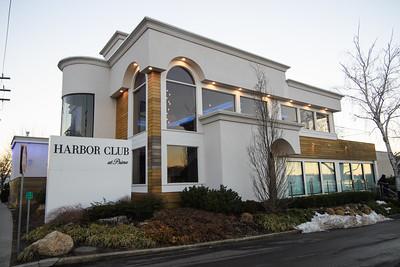 Harbor Club Showcase 2/19/17