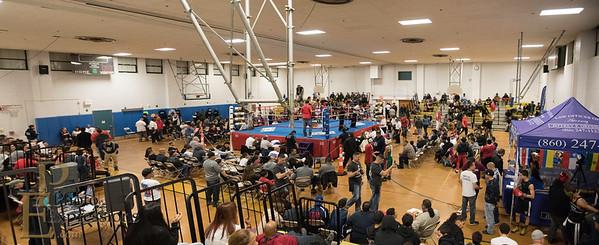 Hartford Boxing_Panorama1