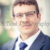 McBoatPhoto-CoryGallagher-7