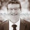 McBoatPhoto-CoryGallagher-12
