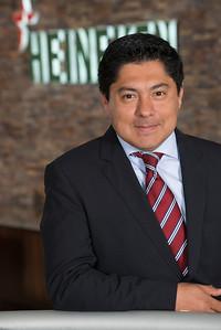 Pepe Velasquez-6