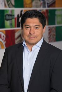 Pepe Velasquez-32