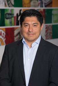 Pepe Velasquez-31