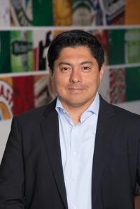 Pepe Velasquez-29