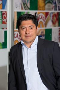 Pepe Velasquez-20