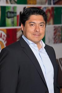 Pepe Velasquez-24