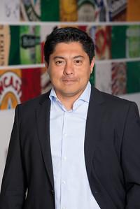 Pepe Velasquez-21
