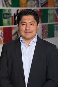 Pepe Velasquez-30
