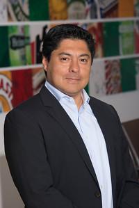 Pepe Velasquez-28