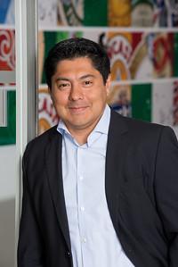 Pepe Velasquez-18