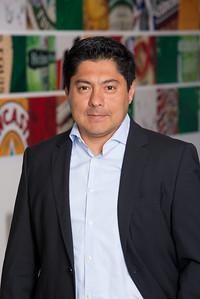 Pepe Velasquez-23