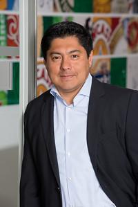 Pepe Velasquez-19